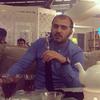 Камран, 29, г.Баку
