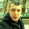 ОТАБЕК, 36, г.Бухара