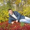 Кирилл, 26, г.Алдан