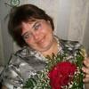 Юлия Гунствина, 48, г.Городище (Пензенская обл.)