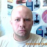 Игорь, 44 года, Водолей, Санкт-Петербург