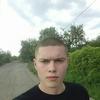 паша, 31, г.Конотоп