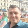 Rinat Zaripov, 46, г.Баймак