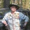 Анатолий, 72, г.Барнаул
