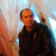 Андрей Vladimirovich, 33, г.Коммунар