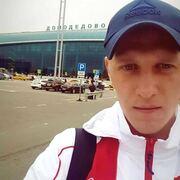 Николай, 25, г.Геленджик