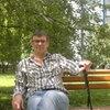 Foma, 46, г.Тучково