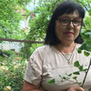 Людмила, 65, г.Майкоп