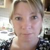 Ольга, 44, г.Залари