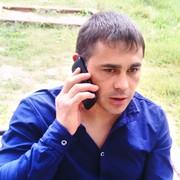 Андрей, 37, г.Сухой Лог