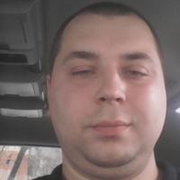 Жан, 38 лет, Весы, Москва