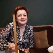 Марина, 41, г.Нововоронеж