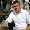 Вччеслав, 50, г.Брянск