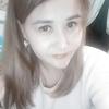 Дия, 30, г.Астана