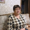 ирина, 65, г.Волоконовка