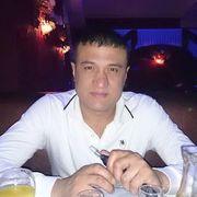 UMAR VOHIDOV, 40, г.Колпино
