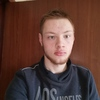 Сергей, 20, г.Смоленск