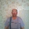 Павел, 45, г.Губаха