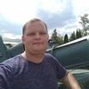 Aleksandr, 34, Chornomorsk