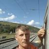Denis, 36, Gryazovets