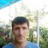 Володимир, 33, г.Красный Лиман
