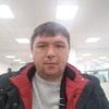 Vyacheslav, 37, Novorossiysk