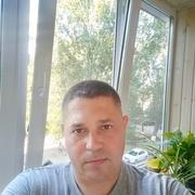 Максим 39 лет (Телец) Ульяновск