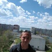 Сем 34 Симферополь