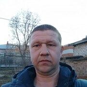 Владимир, 39, г.Волжск