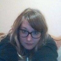 Юлия, 24 года, Скорпион, Челябинск