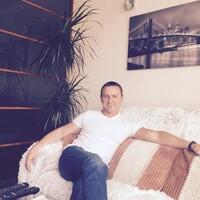 andrej, 43 года, Лев, Костанай