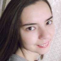 Алсу, 29 лет, Телец, Самара