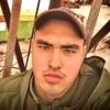 Георгий, 17, г.Новый Уренгой
