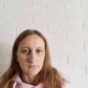 Ираида, 35, г.Сергиев Посад