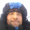 Фёдор, 44, г.Екатеринбург