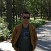 Азамат, 31, г.Санкт-Петербург