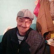 Роман Замараев 44 Курганинск