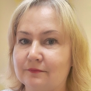 Наташа, 49, г.Воронеж