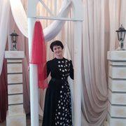 Оксана, 48, г.Северск
