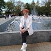 Елена, 49, г.Белая Глина