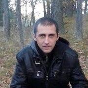 Руслан, 35, г.Советск (Калининградская обл.)