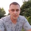 Саша, 34, г.Берлин