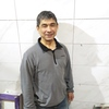 Замир, 58, г.Астрахань