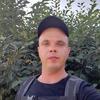 Алексей, 29, г.Таганрог