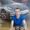 Артем, 32, г.Хабаровск