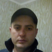Алексей 33 Киев