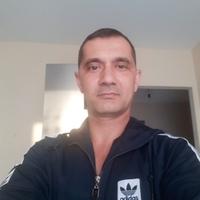 Сердар, 43 года, Дева, Ульяновск