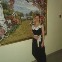 Наташа, 35 лет, Лев, Санкт-Петербург
