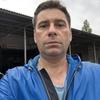 Дмитрий, 44, г.Новоалександровская