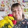 Людмила, 38, г.Прокопьевск